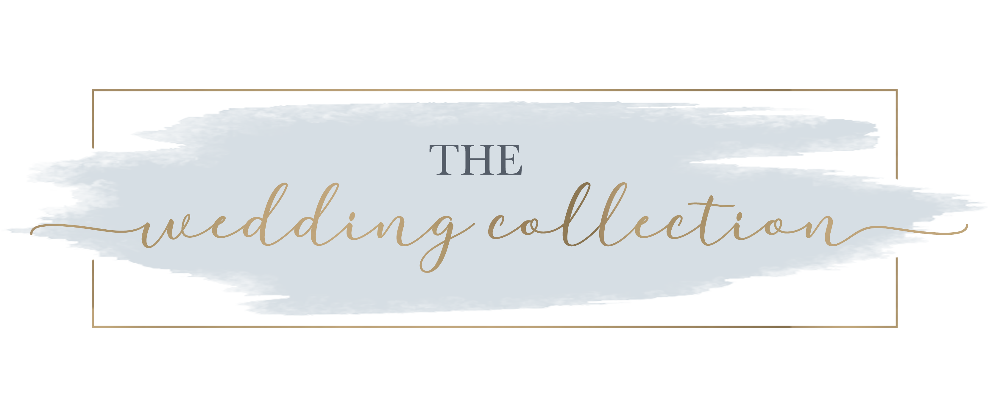 The Wedding Collection - Wedding planner Bay St Louis Mississippi