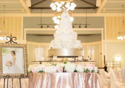 Alfonso -Keller Wedding Wedding Dress | The Wedding Collection Bay St. Louis, MS